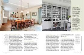 english home u2014 interior design ham interiors henley on thames