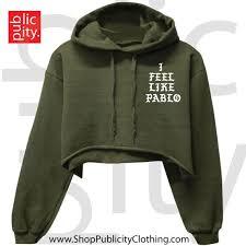 best 25 cropped hoodie ideas on pinterest crop top hoodie
