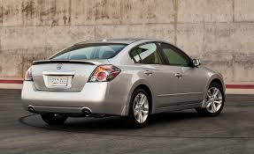nissan altima sport 2012 photos 2010 nissan altima sedan