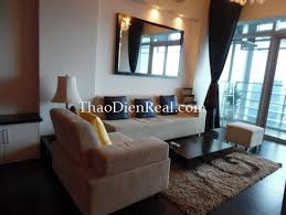 1 bedroom apartment in luxurious furnitures 1 bedroom apartment in sailing tower