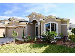 544 homes for sale in winter garden fl winter garden real