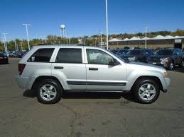 05 jeep laredo used 2005 jeep grand laredo for sale in denver co