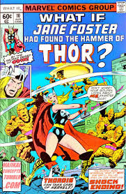 98 best thor comic covers images on pinterest vintage comics