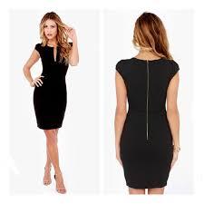 36 best dress images on pinterest dresses for women summer 2014
