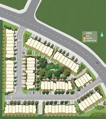 townhomes calgary nw floor plans willow by avi urban