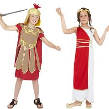 girls roman goddess costume costume model ideas