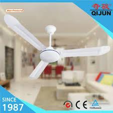 qijun 56 u0027 u0027 giant ceiling fan simple style industrial ceiling fan