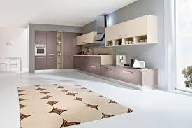 agencement de cuisine italienne agencement de cuisine italienne immacul cuisine italienne design