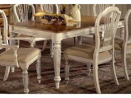 White Round Kitchen Table Kitchen Kitchen Tables Sets And 36 Rustic Round Kitchen Table