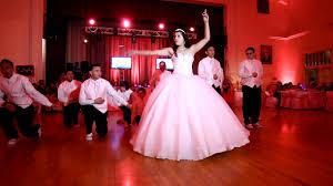 quincea eras dresses andrea xv bakersfield ca quinceañera waltz dress