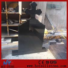 tombstone for sale tombstone pictures tombstone pictures suppliers and manufacturers