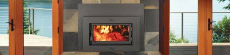 wood stoves inserts u0026 fireplaces northstar spas