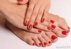 pnr beauty spa durban deal of the day groupon durban nail