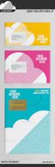 Proper Envelope Address Format by Best 25 Envelope Format Ideas On Pinterest Book Binding