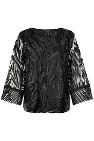 by simonsen by simonsen blouse 10101362