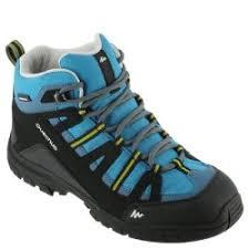 s winter boots sale uk children s boots sale uk mount mercy