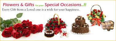 send gifts to india send gifts cakes flowers to india online send gifts and cakes to