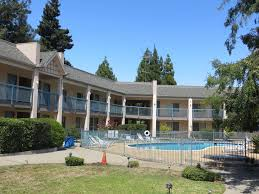 days inn redwood city ca booking com