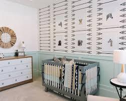 moquette pour chambre b moquette pour chambre bb free moquette pour chambre bebe beau