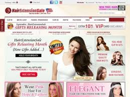 hair extension sale hairextensionsale 5 5 by 21 consumers