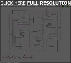 1500 sq ft house plans open floor plan 2 bedrooms the lewis 600