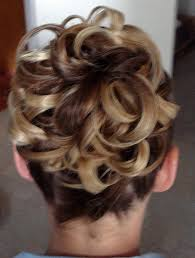 upstyle hair styles 35 updos for medium length hair you should check today slodive