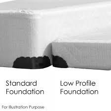 beautyrest platinum sommer extra firm mattress u2013 bedding mart