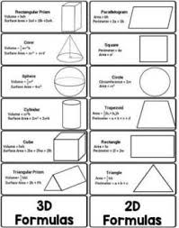 best 25 geometry formulas ideas on pinterest formulas in maths