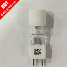 online buy wholesale 24v 50w bulb from china 24v 50w bulb