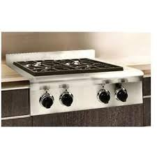 30 Inch 5 Burner Gas Cooktop Kitchen Best Frigidaire 4 Burner Gas Range 30 Inch For Cooktop