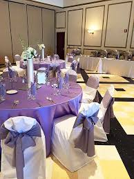 linen rentals md lets do linens tablecloth linen rentals nj pa md