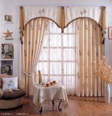 charming living room drapes ideas for your inspiring home