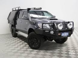 2012 for sale best 25 toyota 4x4 for sale ideas on toyota trucks