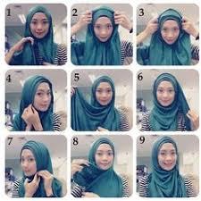 tutorial hijab turban ala april jasmine new tutorial hijab ala arabian style