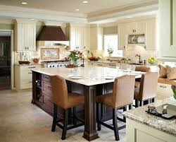 kitchen islands with tables attached kitchen island with table attached subscribed me
