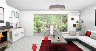 Salle A Manger Bois Gris by