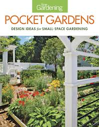 small space gardening ideas pictures u2013 cicaki