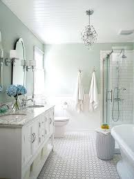 bathroom design for small bathroom beautiful bathroom decorating ideas small bathroom design ideas