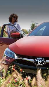 pauly toyota toyota dealer in crystal lake serving huntley