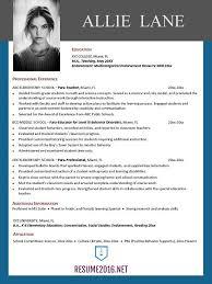 Best Resume Templates 2014 Resume Formats 2014 Enwurf Csat Co