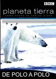 Planeta Tierra, De Polo A Polo