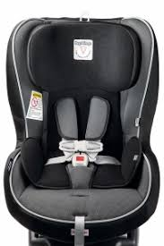 Siège D Auto Convertible Deluxe 3 En 1 Primo Viaggio Sip Convertible 5 65 Made Baby Products And