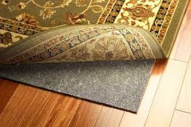 Rug Pad For Laminate Floor Rug Padding Little River Oriental Rugs 603 225 5512