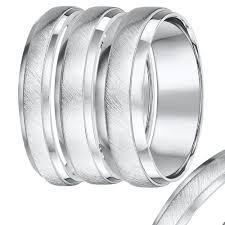 palladium ring price designed patterned palladium wedding rings palladium 950 or 500