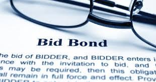 bid bond what is a bid bond investeq capital yellow pages kenya ltd
