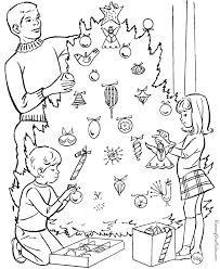 christmas tree color 017