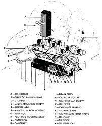 vw golf wiring diagram download wiring diagram simonand