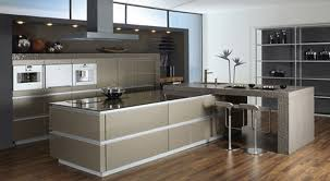 Kitchen Cabinet Construction by Keep Up Dry Bar Cabinet Furniture Tags Wine Bar Cabinet Top