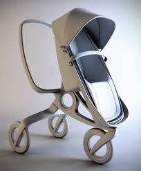 Baby Furniture Chair 512 Best Baby Furniture Images On Pinterest Baby Furniture Wood