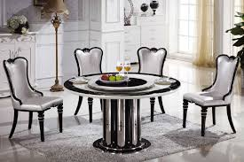 Lazy Susan Dining Room Table Home Design Dazzling Dining Room Table Lazy Susan Innovative